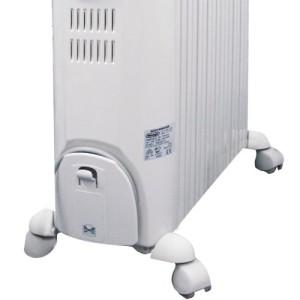 delonghi dragon 3 trd0820t oil filled radiator review. Black Bedroom Furniture Sets. Home Design Ideas